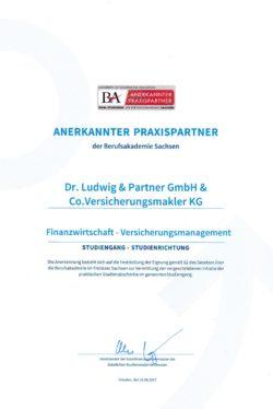 Zertifikat_Berufsakademie