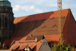 Foto: Förderverein Stadtkirche St. Marien Pirna e. V.