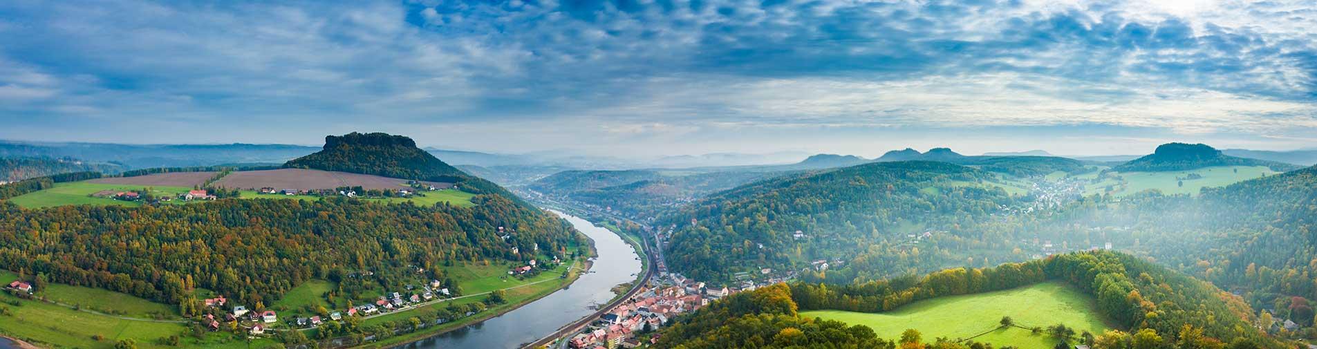 saechsischen-schweiz_95092693