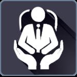 Betriebshaftpflicht