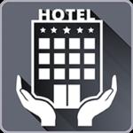 Hotel Versicherung